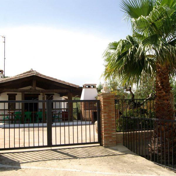 casa-rural-el-castillito-sango-alozaina-2