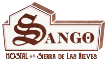 Hostal Sango
